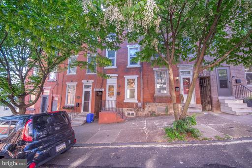 Property for sale at 3725 Stanton St, Philadelphia,  Pennsylvania 19129