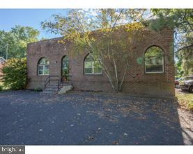 Property for sale at 37 S Delaware Ave, Yardley,  Pennsylvania 19067