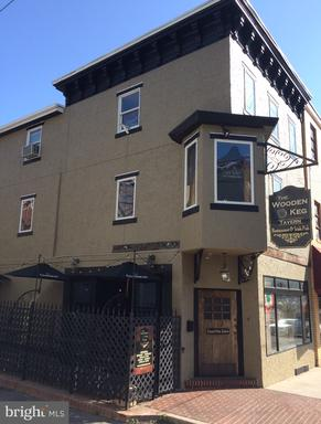 Property for sale at 112 E Norwegian St, Pottsville,  Pennsylvania 17901