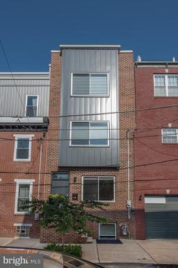 Property for sale at 1002 S Colorado St, Philadelphia,  Pennsylvania 19146
