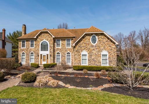 Property for sale at 1202 Waterwheel Dr, Yardley,  Pennsylvania 19067