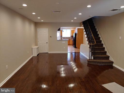 Property for sale at 1208 W Ritner St, Philadelphia,  Pennsylvania 19148