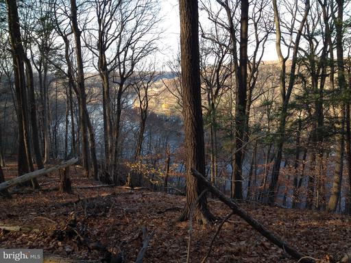 Property for sale at L:169-0 Sladek Rd, New Hope,  Pennsylvania 18938