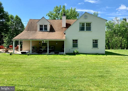Property for sale at 159 Crest Rd, Newtown,  Pennsylvania 18940
