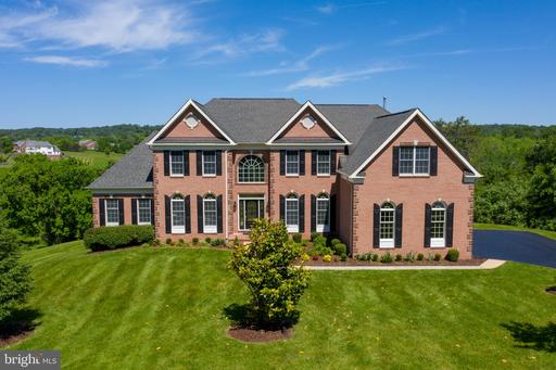 Property for sale at 18131 Perthshire Ct, Leesburg,  Virginia 20175