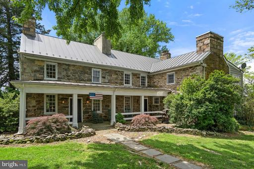 Property for sale at 19397 Colchester Rd, Purcellville,  Virginia 20132