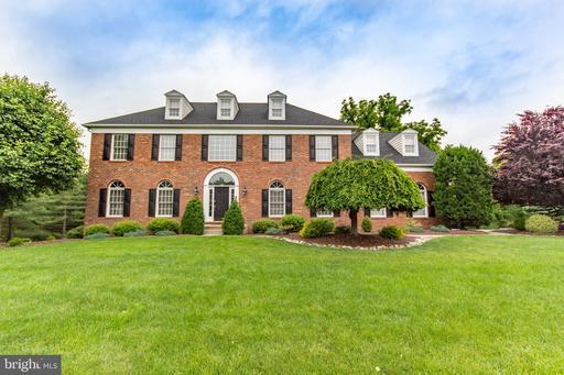 Property for sale at 1070 N Kimbles Rd, Yardley,  Pennsylvania 19067