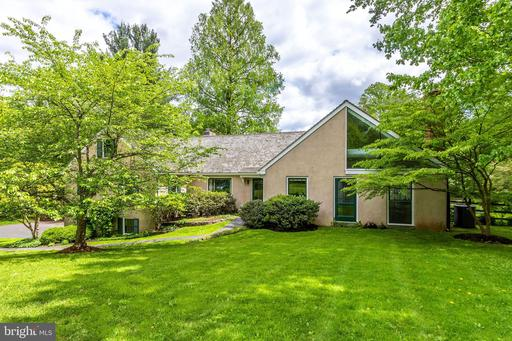 Property for sale at 190 Plymouth Rd, Blue Bell,  Pennsylvania 19422
