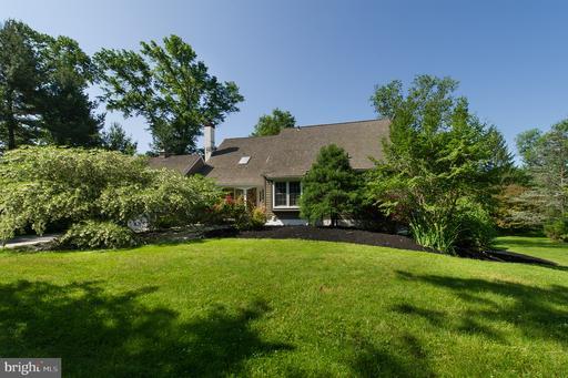 Property for sale at 614 Dorset Rd, Devon,  Pennsylvania 19333