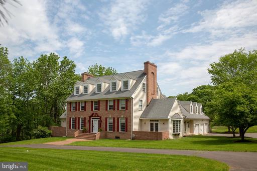 Property for sale at 978 Creamery Rd, Newtown,  Pennsylvania 18940