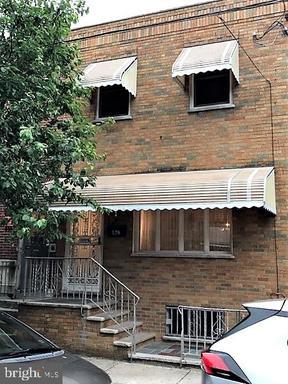 Property for sale at 820 Moore St, Philadelphia,  Pennsylvania 19148