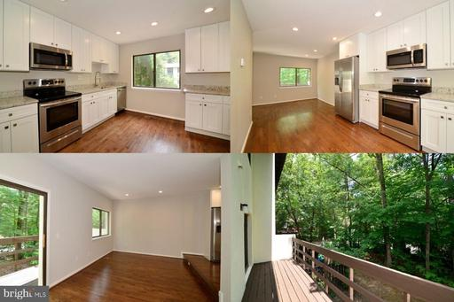 Property for sale at 11803 Coopers Ct, Reston,  Virginia 20191