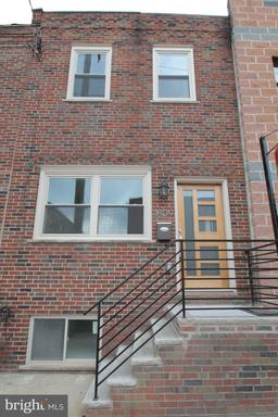 Property for sale at 1809 S 11Th St S, Philadelphia,  Pennsylvania 19148