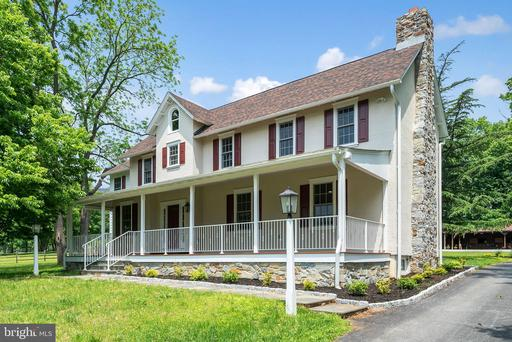 Property for sale at 199 Line Rd, Malvern,  Pennsylvania 19355