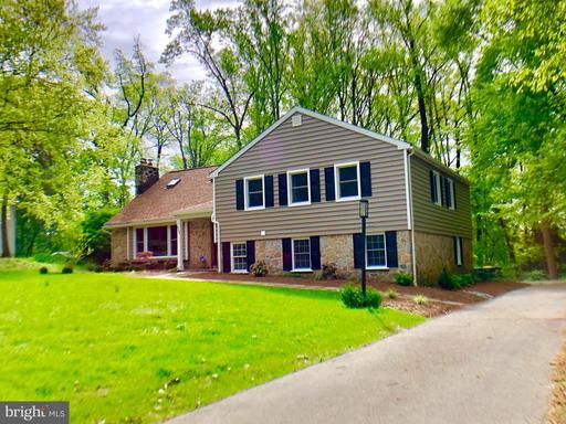 Property for sale at 422 Sylvan Ln, Devon,  Pennsylvania 19333