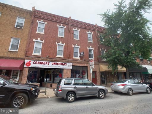 Property for sale at 1914-18 E Passyunk Ave, Philadelphia,  Pennsylvania 19148