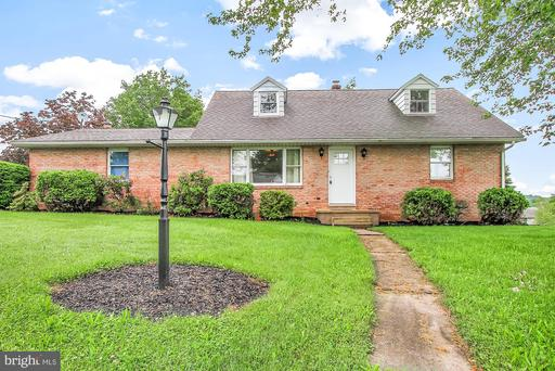 Property for sale at 605 S 7th St, Hamburg,  Pennsylvania 19526