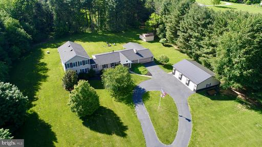 Property for sale at 19169 Silcott Springs Rd, Purcellville,  Virginia 20132