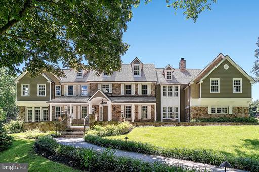Property for sale at 147 Jaffrey Rd, Malvern,  Pennsylvania 19355