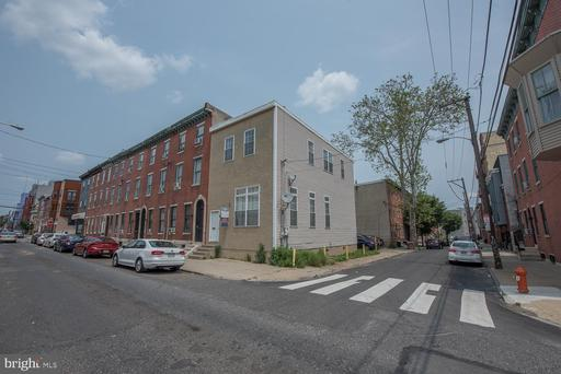 Property for sale at 719 N 16th St, Philadelphia,  Pennsylvania 19130
