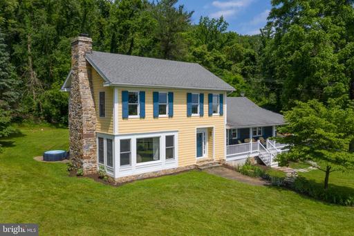 Property for sale at 16175 Mountain Ridge Ln, Hillsboro,  Virginia 20132