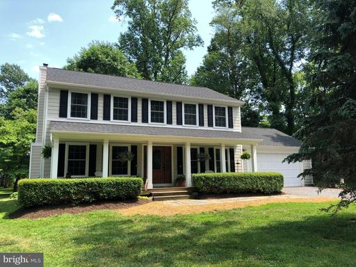 Property for sale at 12580 Mountain Rd, Lovettsville,  Virginia 20180