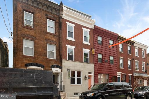Property for sale at 1205 S 13Th St, Philadelphia,  Pennsylvania 19147