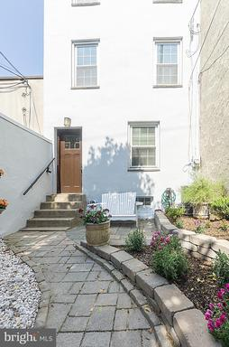 Property for sale at 740 N Ringgold St, Philadelphia,  Pennsylvania 19130