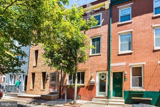 Property for sale at 939 Kimball St, Philadelphia,  Pennsylvania 19147