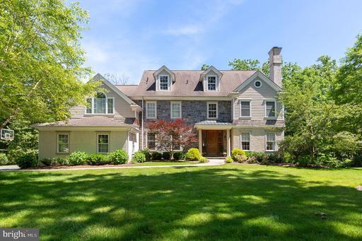 Property for sale at 340 Oakwood Ln, Devon,  Pennsylvania 19333