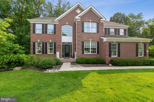 Property for sale at 608 Deerbrook Dr, Yardley,  Pennsylvania 19067