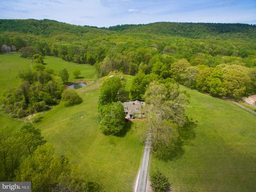 Property for sale at 13099 Wilt Store Rd, Leesburg,  Virginia 20176