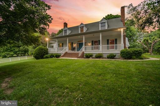 Property for sale at 7 Wallace Farms Ln, Fredericksburg,  Virginia 22406