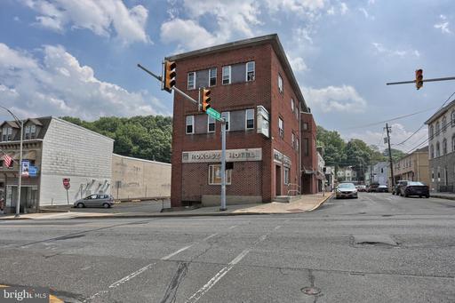 Property for sale at 155 Sunbury St, Minersville,  Pennsylvania 17954