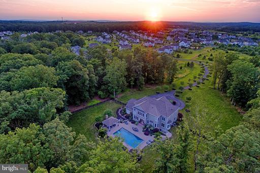 Property for sale at 41438 Hagley Pl, Leesburg,  Virginia 20175