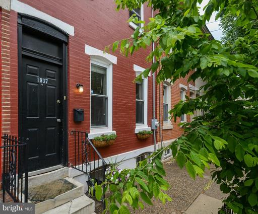 Property for sale at 1937 Montrose St, Philadelphia,  Pennsylvania 19146
