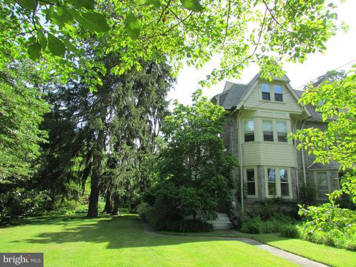Property for sale at 7711 Saint Martins Ln, Philadelphia,  Pennsylvania 19118