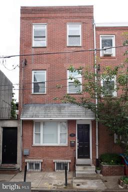 Property for sale at 714 S Percy St, Philadelphia,  Pennsylvania 19147