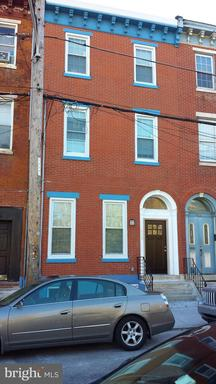 Property for sale at 1510 Brown St #2, Philadelphia,  Pennsylvania 19130