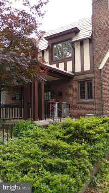 Property for sale at 3440 W Queen Ln, Philadelphia,  Pennsylvania 19129