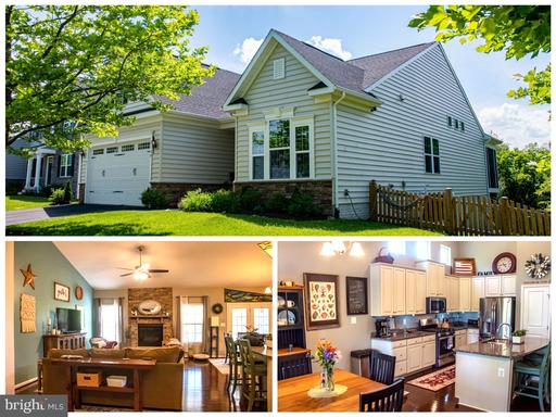 Property for sale at 40 Cooper Run St, Lovettsville,  Virginia 20180
