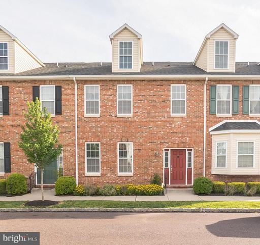Property for sale at 4413 Riverview Ln #41, Philadelphia,  Pennsylvania 19129