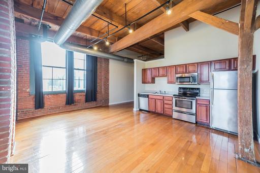 Property for sale at 1010 Arch St #604, Philadelphia,  Pennsylvania 19107