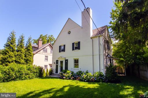 Property for sale at 311 Gypsy Ln, Wynnewood,  Pennsylvania 19096