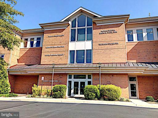 Property for sale at 46169 Westlake Dr #130, Sterling,  Virginia 20165