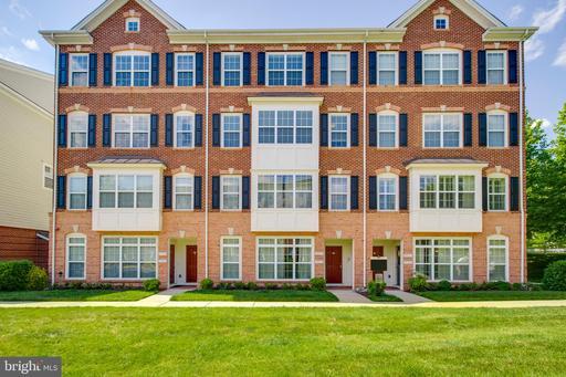 Property for sale at 19229 Winmeade Dr, Leesburg,  Virginia 20176