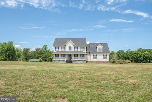 Property for sale at 17266 Summer Meadow Rd, Beaverdam,  Virginia 23015