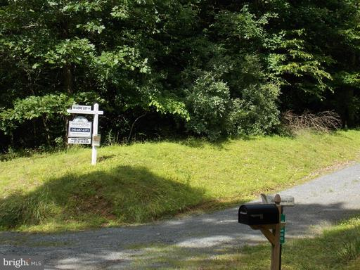 Property for sale at 0 Lime Kiln Rd, Middleburg,  Virginia 20117