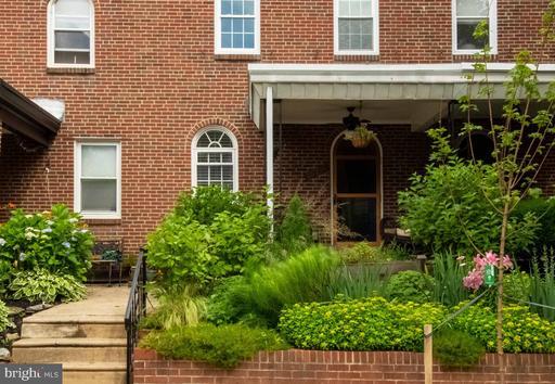 Property for sale at 3343 Tilden St, Philadelphia,  Pennsylvania 19129