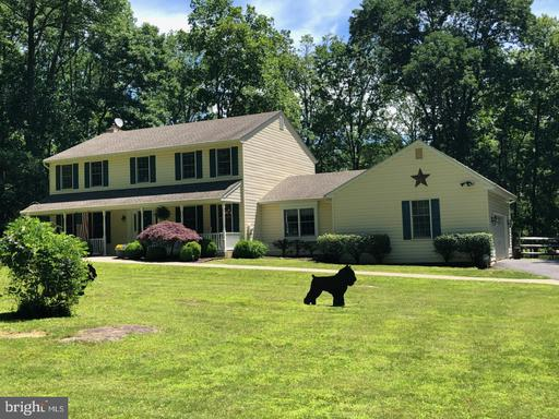 Property for sale at 2610 Winding Rd, Quakertown,  Pennsylvania 18951